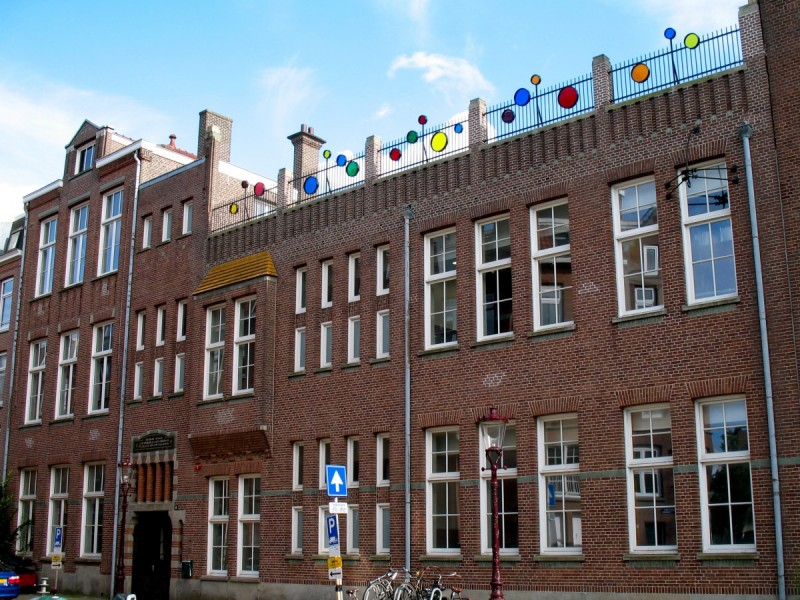 Kroon-nolte-fagelstraat-4